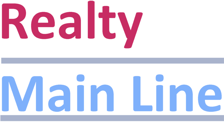 Realty Main Line